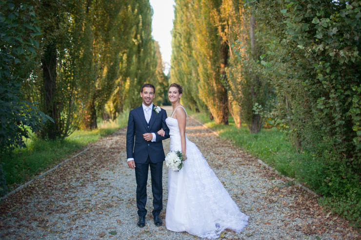 shewanders.wedding.photography.san.diego395