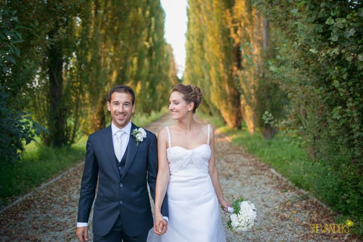 shewanders.wedding.photography.san.diego396
