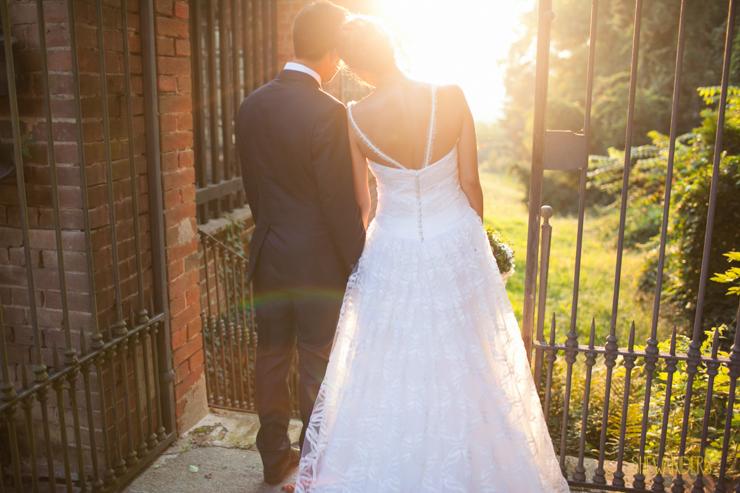 shewanders.wedding.photography.san.diego397