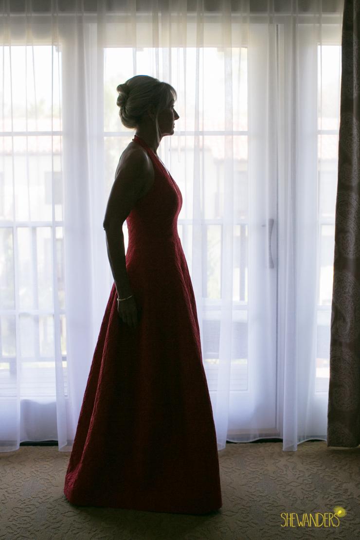 shewanders.wedding.photography.san.diego401