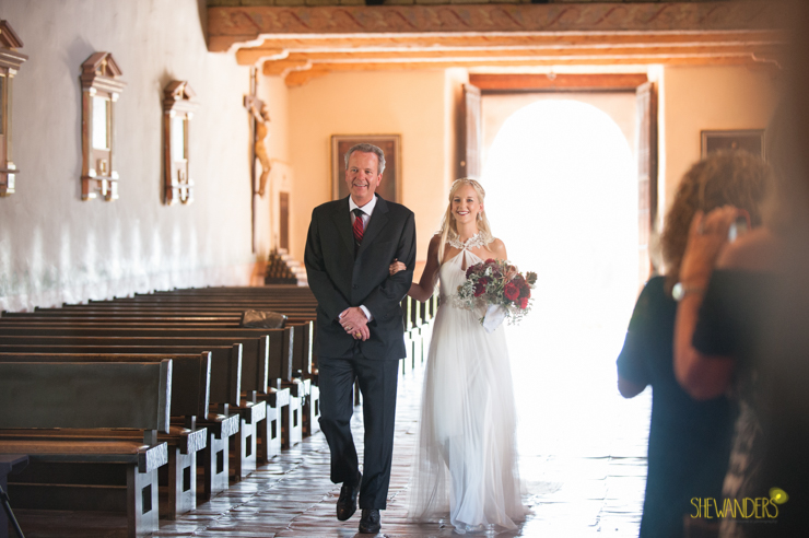 shewanders.wedding.photography.san.diego402