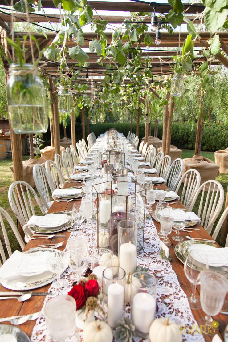shewanders.wedding.photography.san.diego403