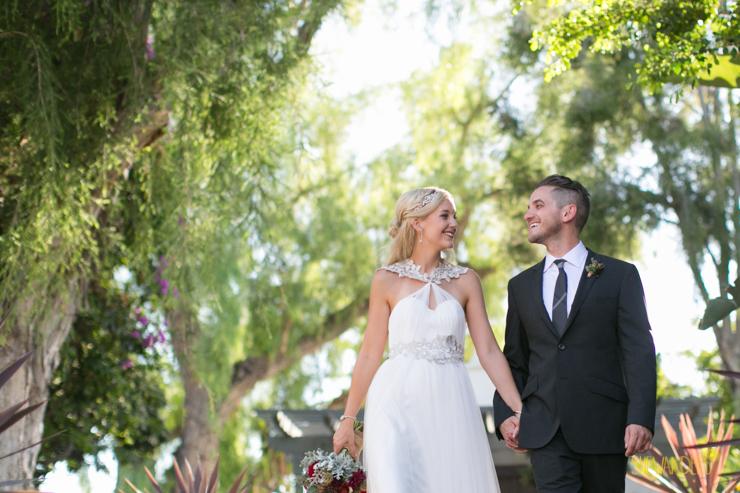 shewanders.wedding.photography.san.diego404