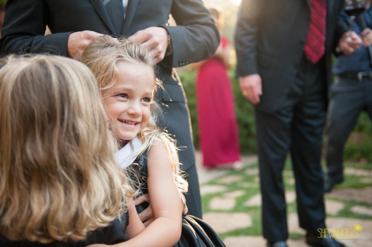 shewanders.wedding.photography.san.diego406
