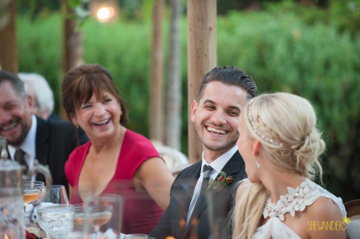 shewanders.wedding.photography.san.diego407
