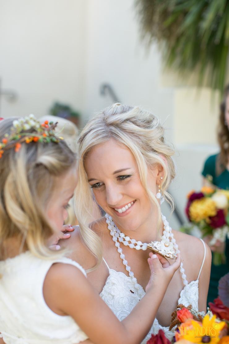 shewanders.wedding.photography.san.diego412