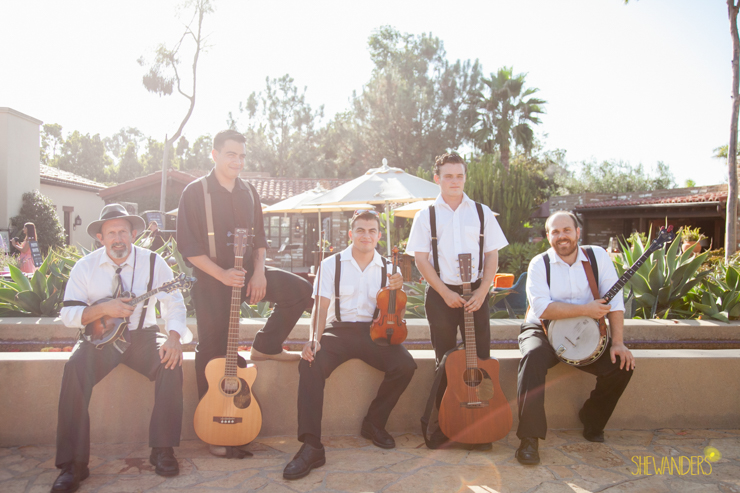 shewanders.wedding.photography.san.diego414