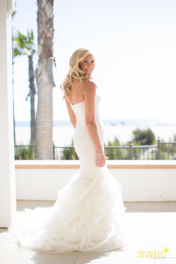 shewanders.wedding.photography.san.diego420