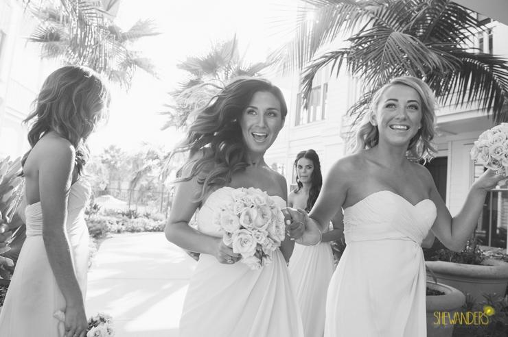 shewanders.wedding.photography.san.diego421