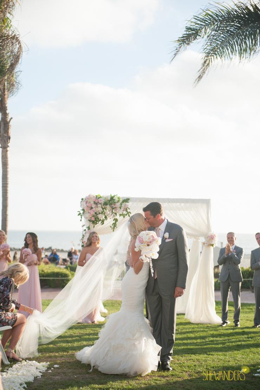 shewanders.wedding.photography.san.diego423