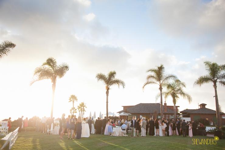shewanders.wedding.photography.san.diego424
