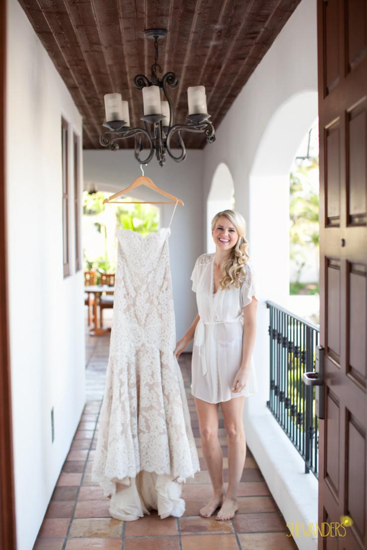 shewanders.wedding.photography.san.diego425