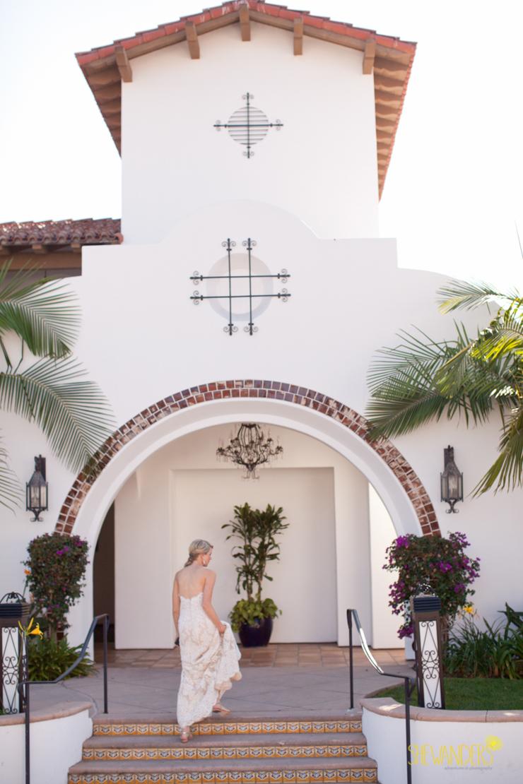 shewanders.wedding.photography.san.diego426