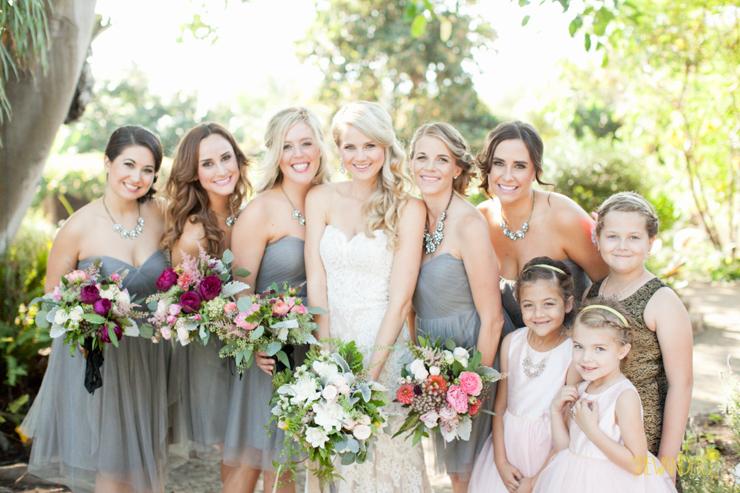 shewanders.wedding.photography.san.diego427