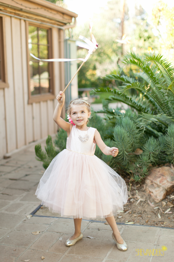 shewanders.wedding.photography.san.diego428