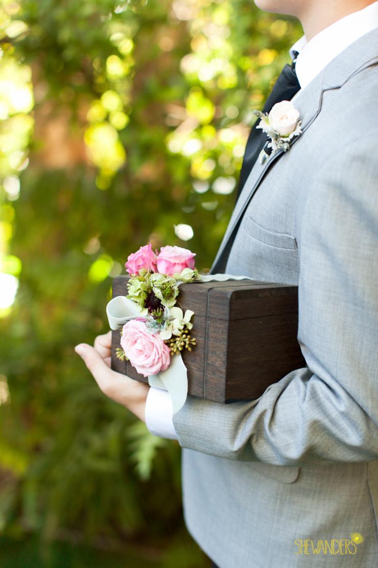 shewanders.wedding.photography.san.diego429