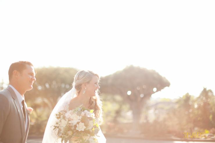 shewanders.wedding.photography.san.diego431