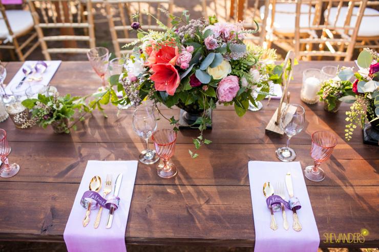 shewanders.wedding.photography.san.diego434