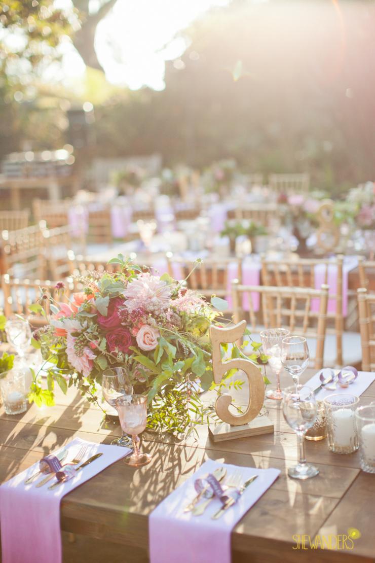shewanders.wedding.photography.san.diego436