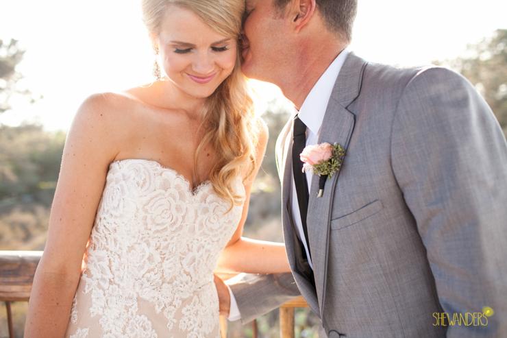 shewanders.wedding.photography.san.diego438