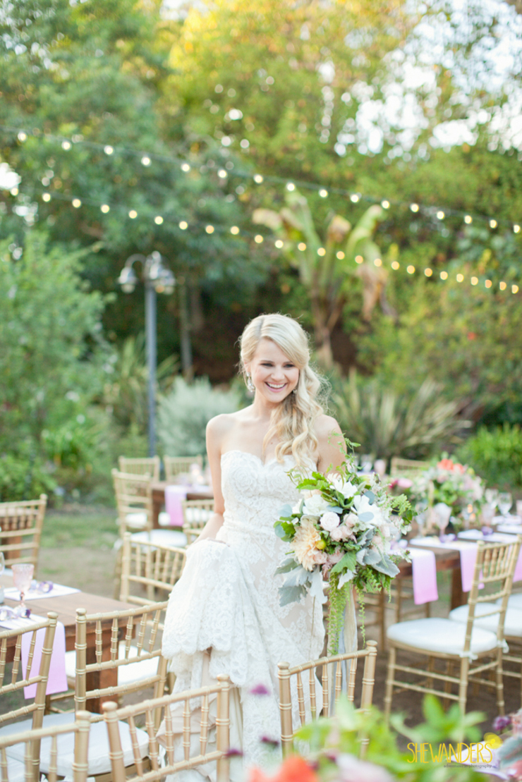 shewanders.wedding.photography.san.diego439