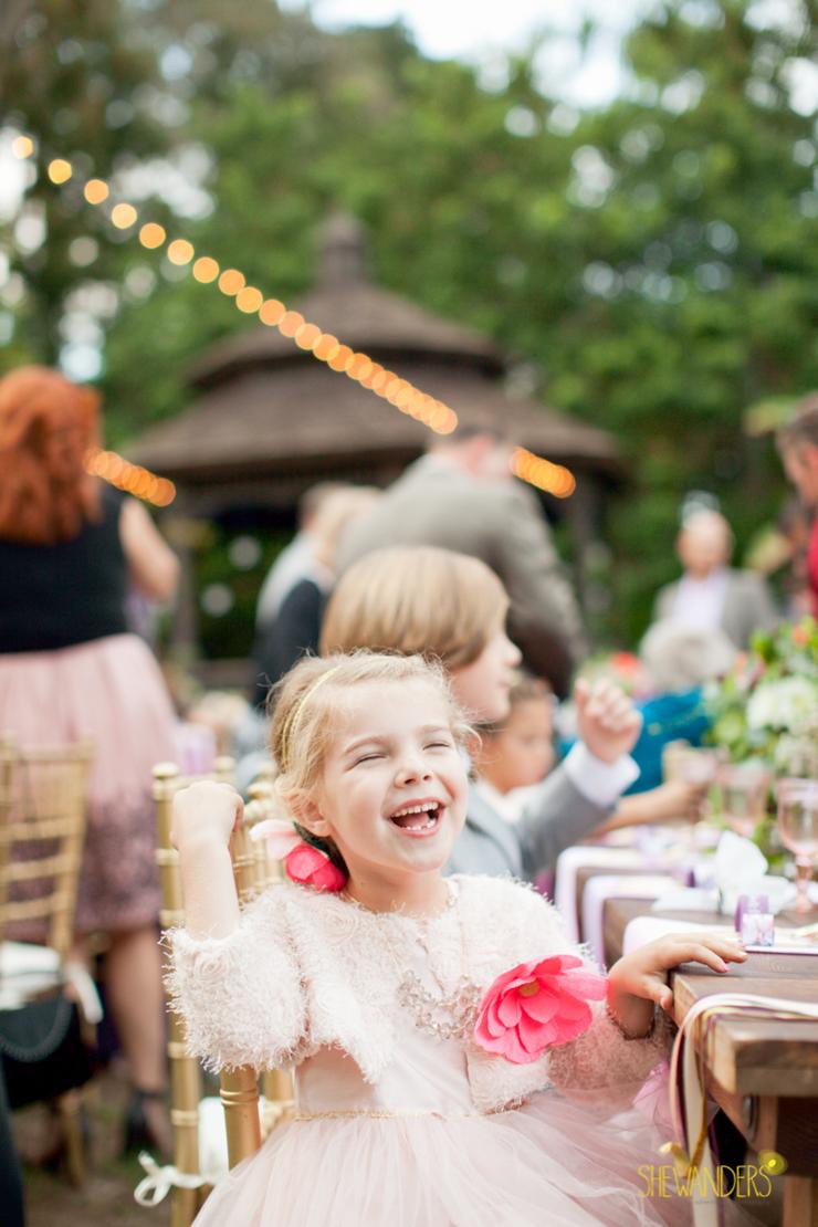 shewanders.wedding.photography.san.diego440