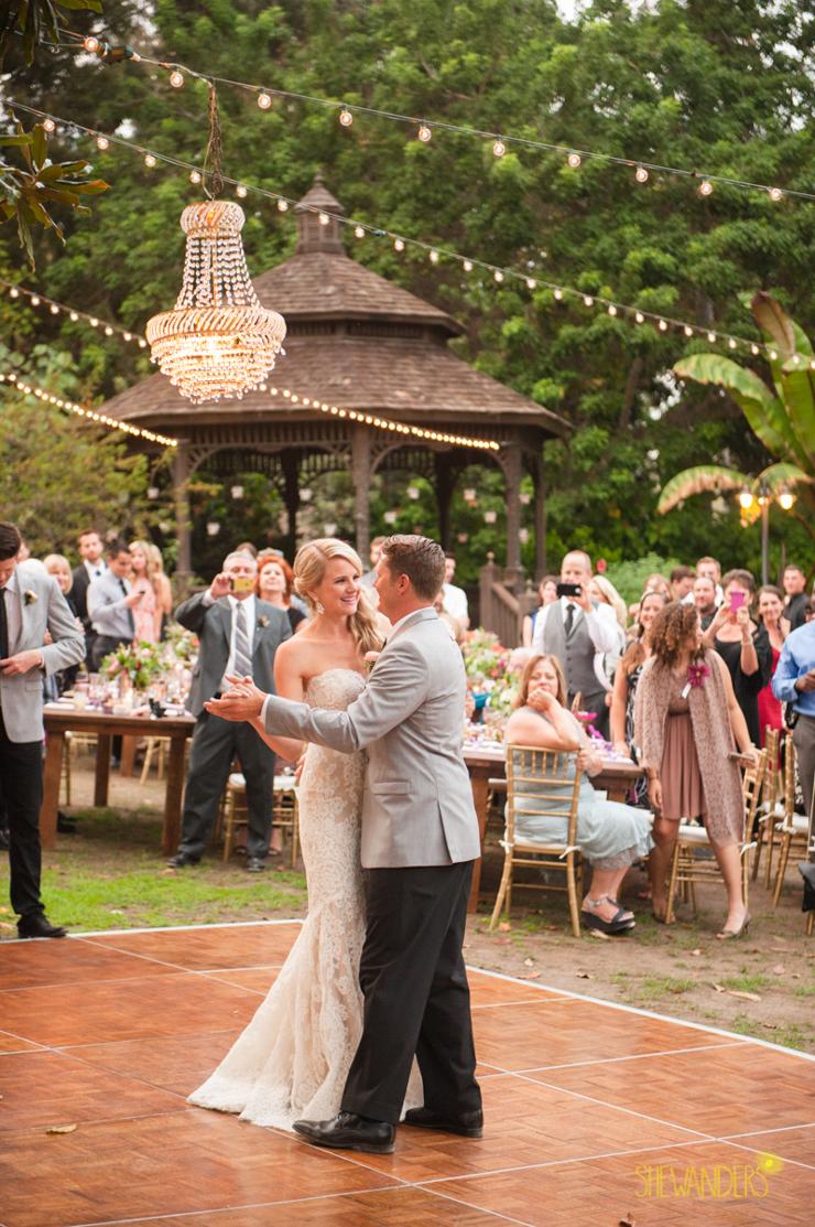 shewanders.wedding.photography.san.diego442