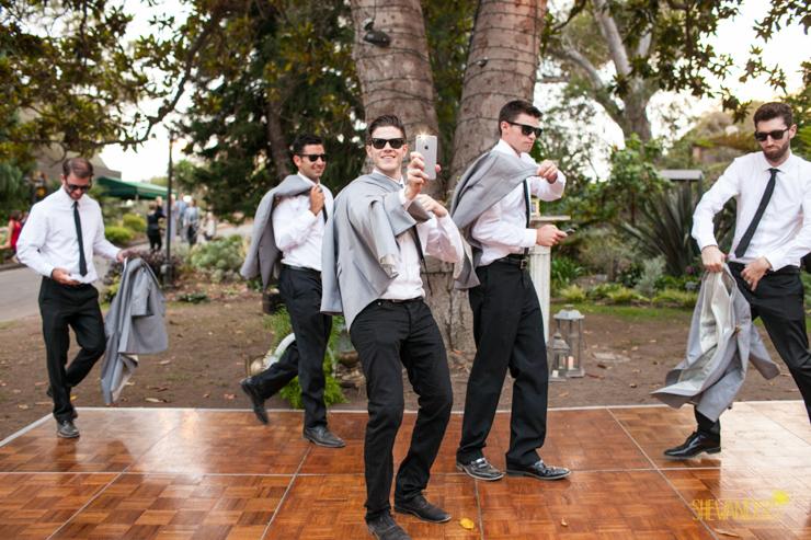 shewanders.wedding.photography.san.diego443
