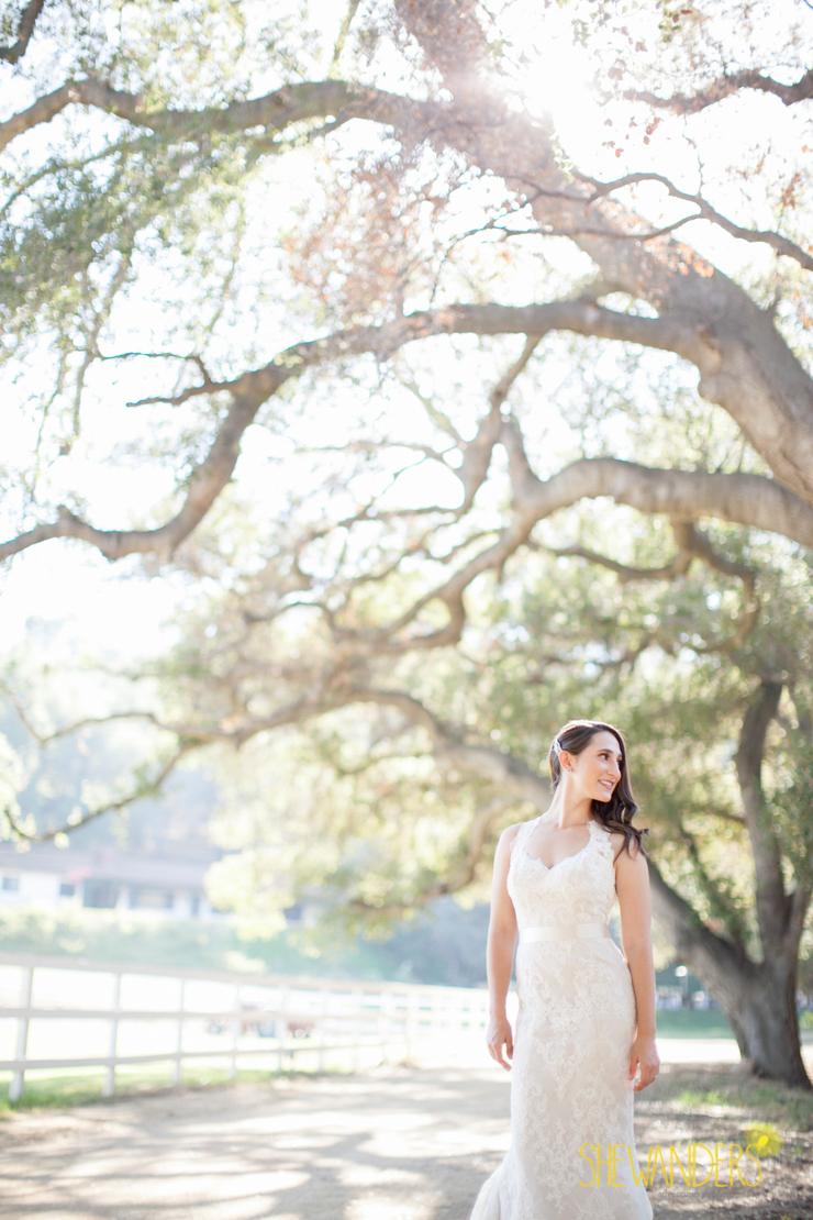 shewanders.wedding.photography.san.diego446