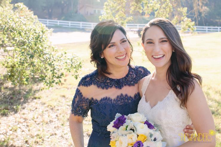 shewanders.wedding.photography.san.diego447