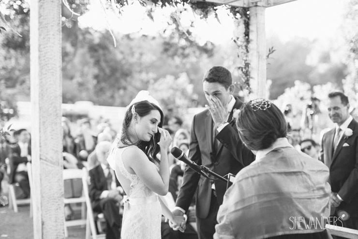 shewanders.wedding.photography.san.diego448