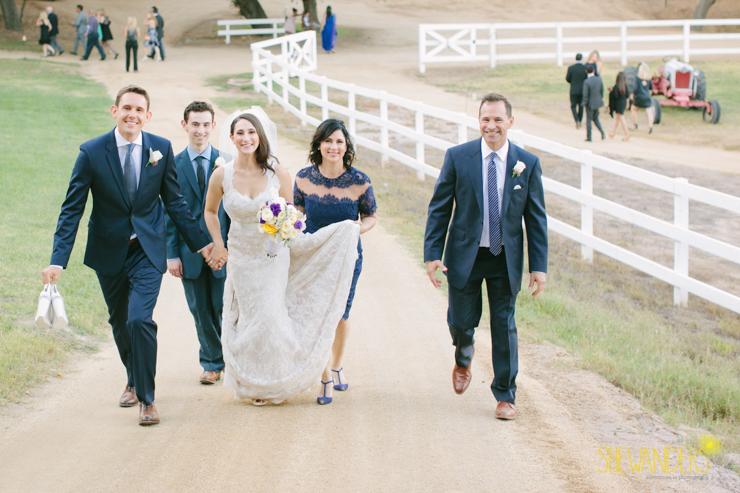 shewanders.wedding.photography.san.diego449