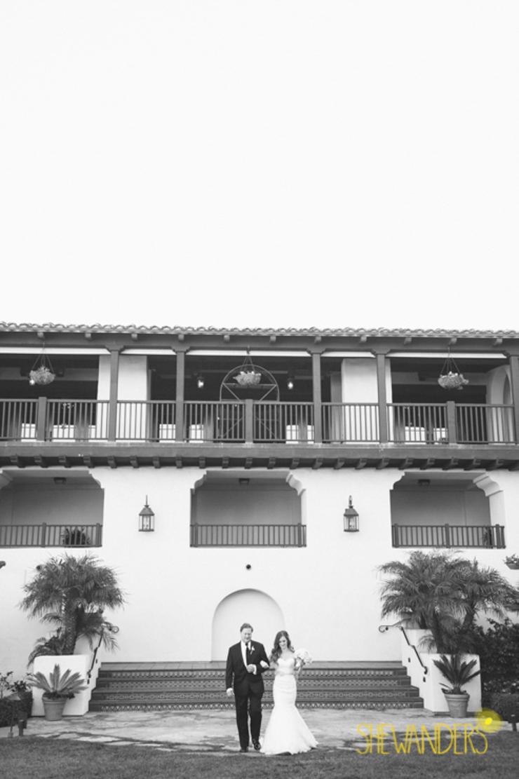 shewanders.wedding.photography.san.diego451