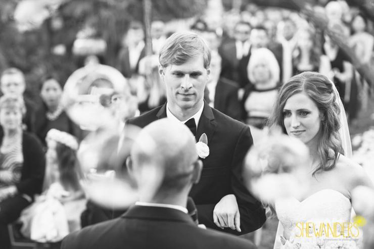 shewanders.wedding.photography.san.diego452