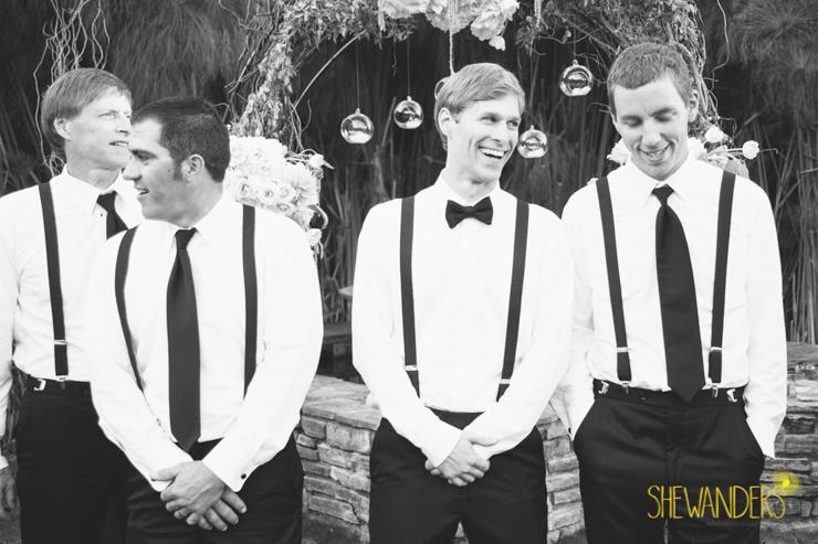 shewanders.wedding.photography.san.diego453