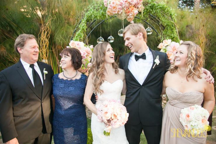 shewanders.wedding.photography.san.diego454