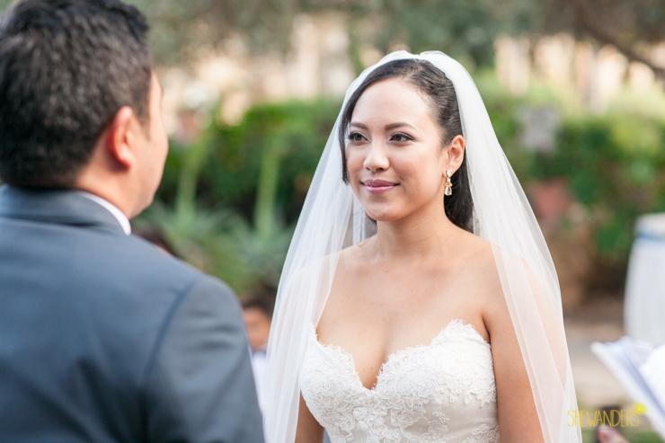 shewanders.wedding.photography.san.diego455