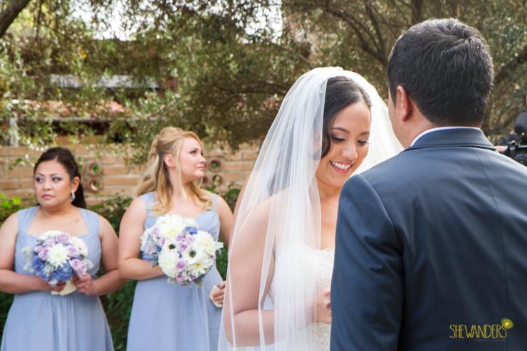 shewanders.wedding.photography.san.diego456