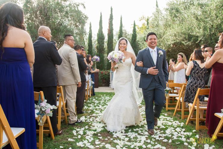 shewanders.wedding.photography.san.diego457