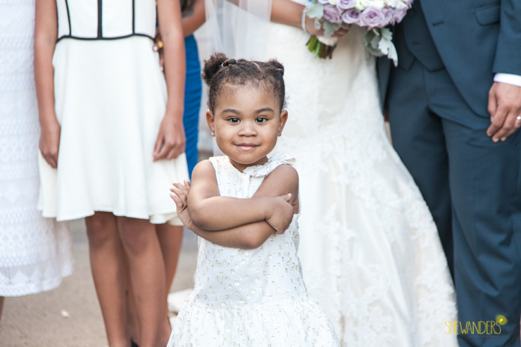 shewanders.wedding.photography.san.diego458