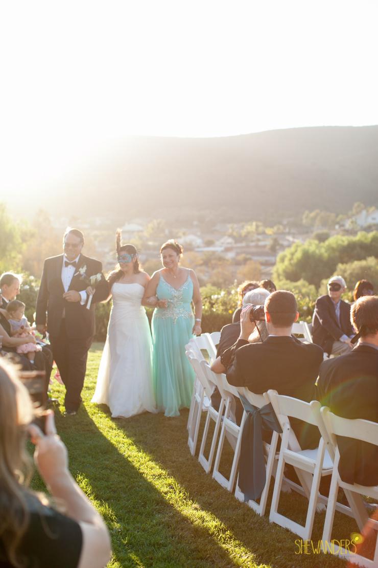 shewanders.wedding.photography.san.diego460