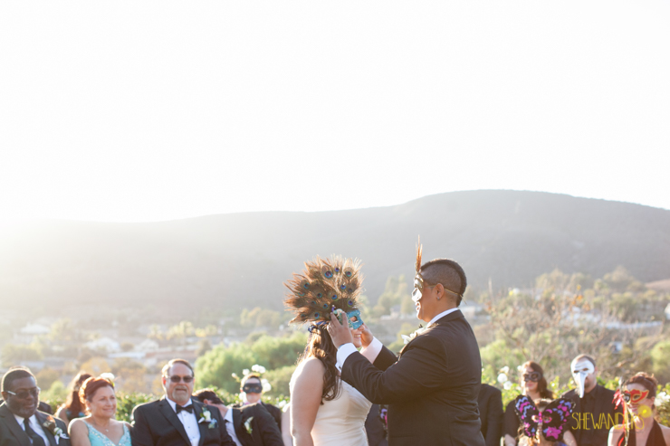 shewanders.wedding.photography.san.diego461