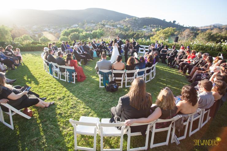 shewanders.wedding.photography.san.diego462