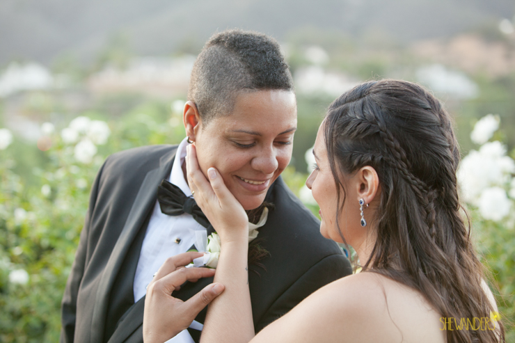 shewanders.wedding.photography.san.diego463