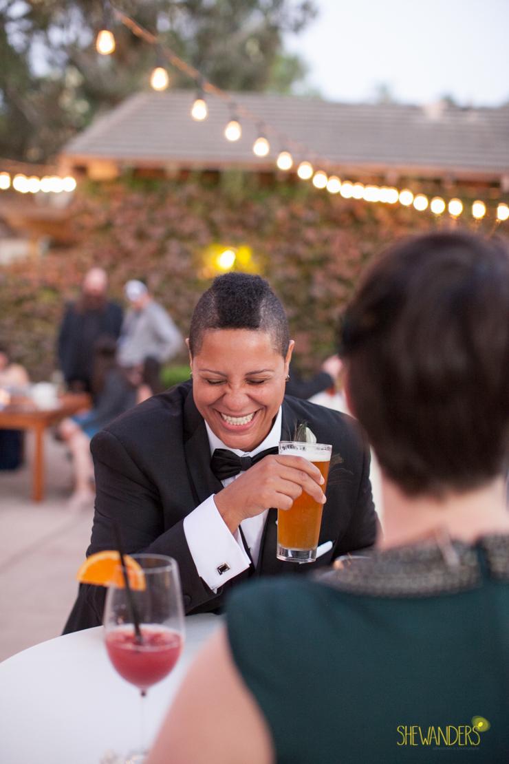 shewanders.wedding.photography.san.diego466