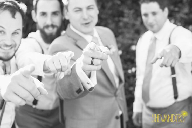 shewanders.wedding.photography.san.diego477