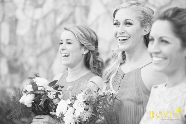 shewanders.wedding.photography.san.diego478