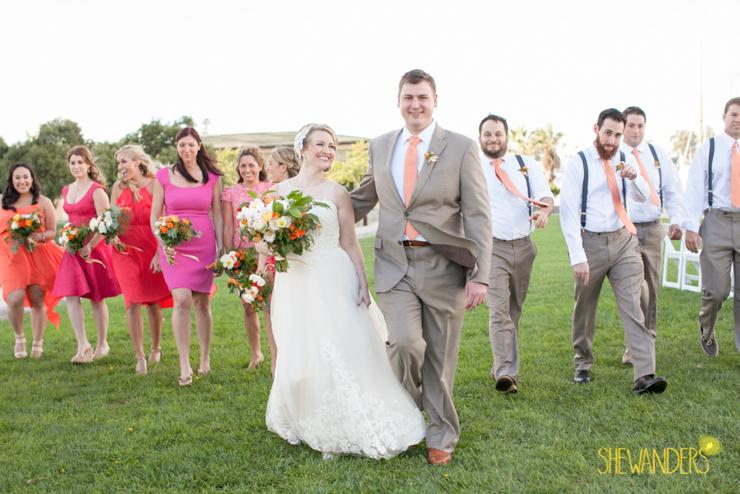 shewanders.wedding.photography.san.diego479