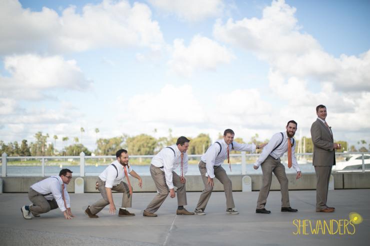 shewanders.wedding.photography.san.diego481