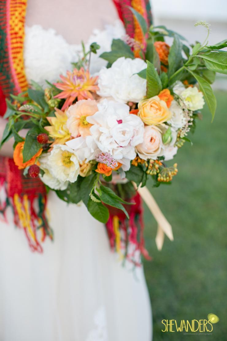 shewanders.wedding.photography.san.diego482